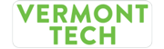 VermontTech_stack180